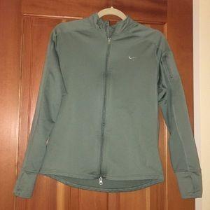 Nike DriFit Sweatshirt